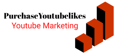 Buy Youtube Likes, Buy Youtube Views, Buy Youtube Subscribers. PurchaseYoutubeLikes.com